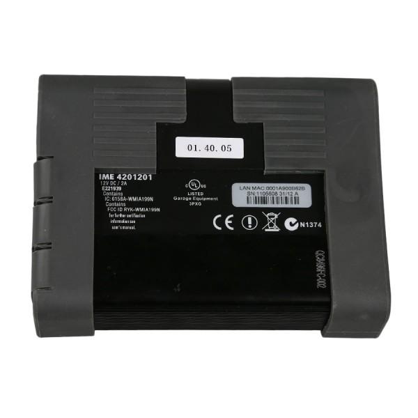bmw-icom-a3-pro-professional-diagnostic-tool-wifi-function-2