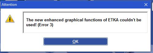 etka-7.5-error-3