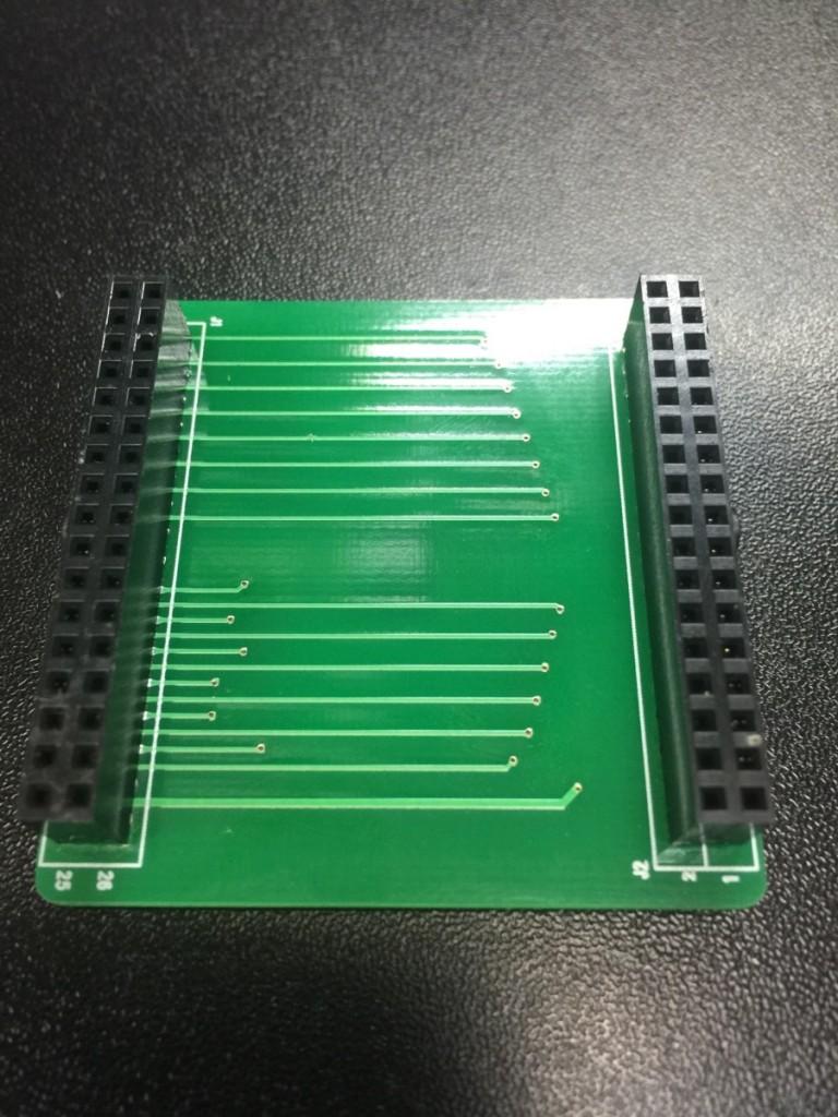 green U1 adapter-01