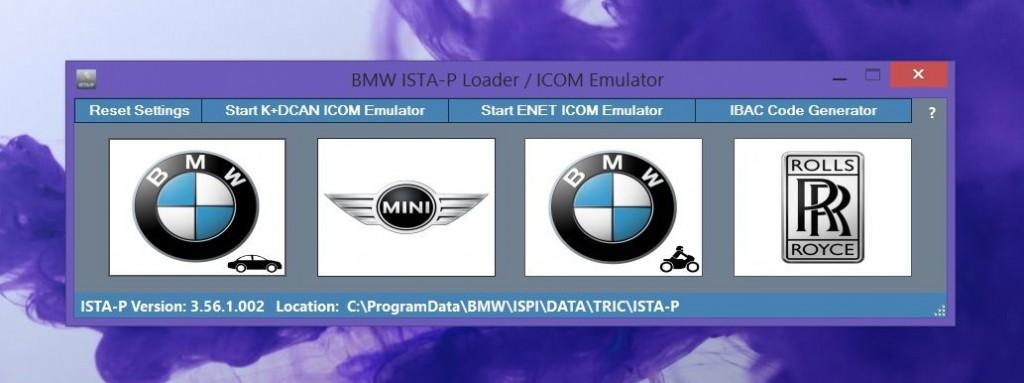 ista-p-loader-v4.8-icom-a2-k+dcan-enet-cable (1)