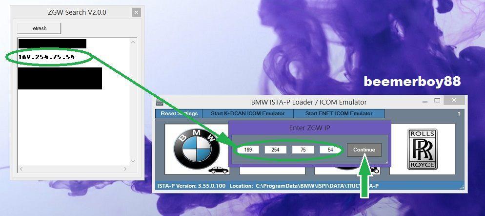 ista-p-loader-v4.8-icom-a2-k+dcan-enet-cable (11)