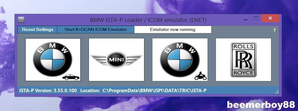 ista-p-loader-v4.8-icom-a2-k+dcan-enet-cable (12)