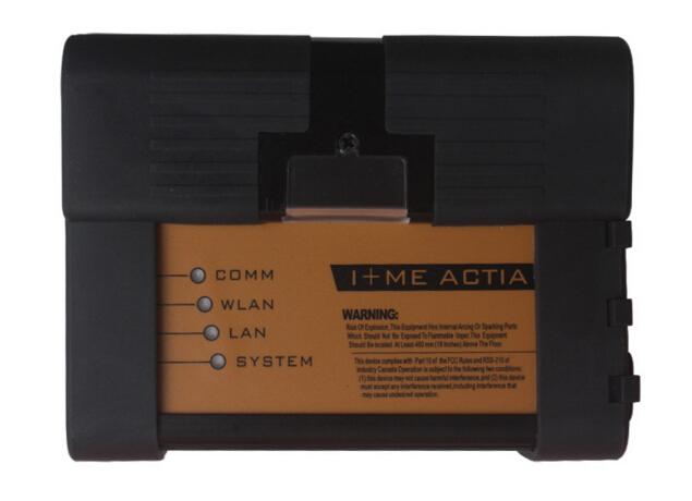 ista-p-loader-v4.8-icom-a2-k+dcan-enet-cable (2)