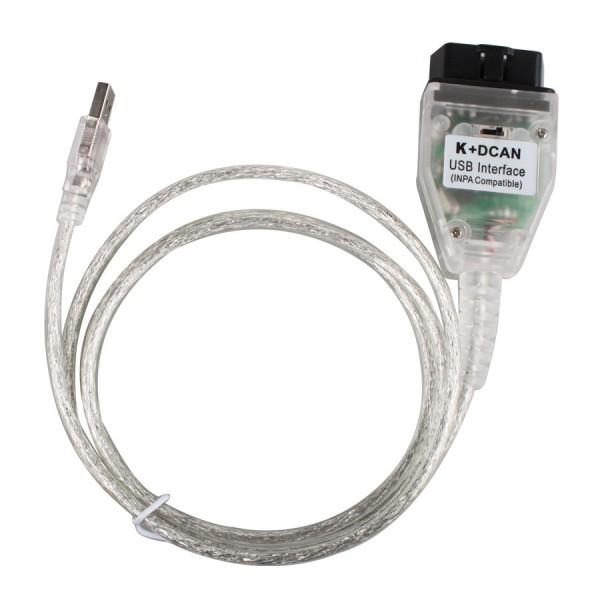 ista-p-loader-v4.8-icom-a2-k+dcan-enet-cable (3)