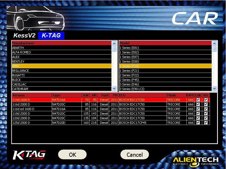 ktag-2.11-bmw-f-series-04