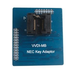 nec-key-adaptor