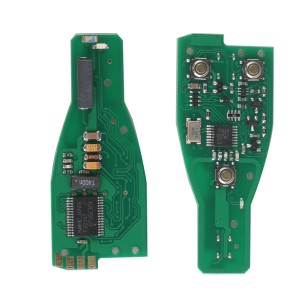 new-smart-key-for-mercedes-benz-433mhz-1243-3