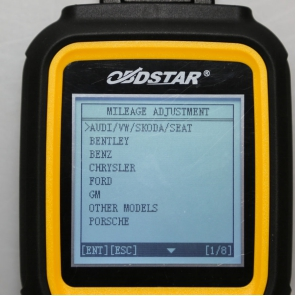 obd-x300m-cars-list