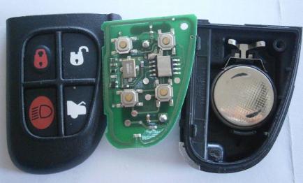 Battery-CR2032-2
