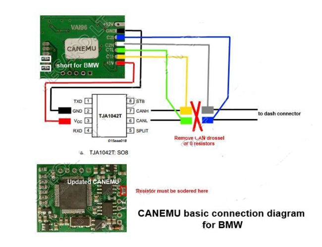 Install-CANEMU-can-filter-in-instrument-cluster