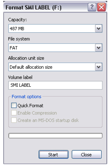 New & Improved update procedure X431, X431 Master & Diagun (1)
