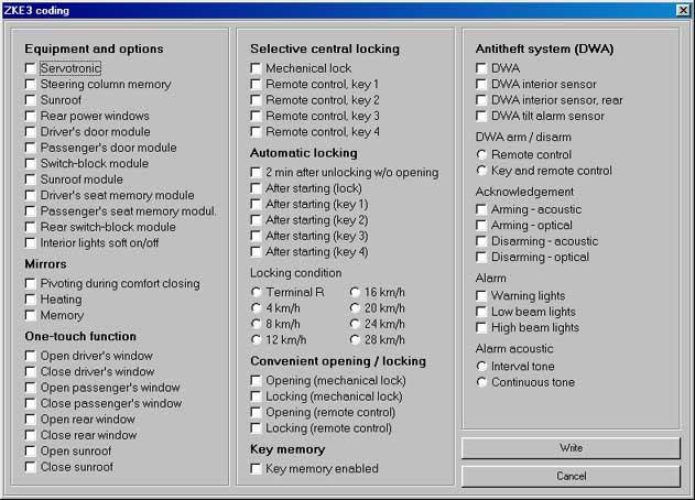 bmw-scanner-v1.4.0