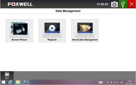 foxwell-gt80-review-screenshot