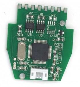 mini-vci-pcb-1