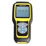 obdstar-x300m-for-odometer-adjustment-and-obdii