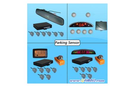parking-sensor-450