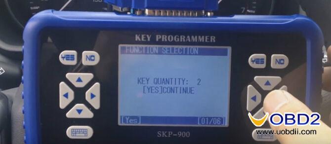 sk900-program-landrover-keys-(15)