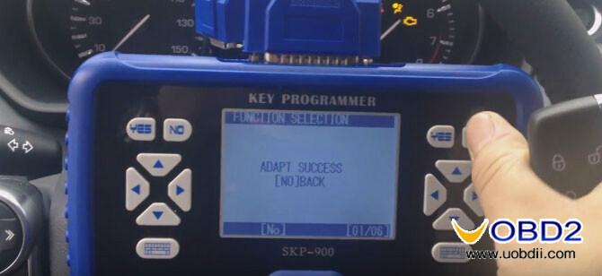 sk900-program-landrover-keys-(19)