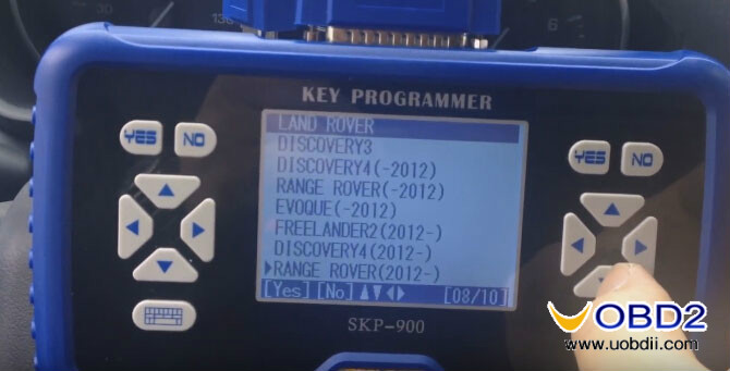 sk900-program-landrover-keys-(4)