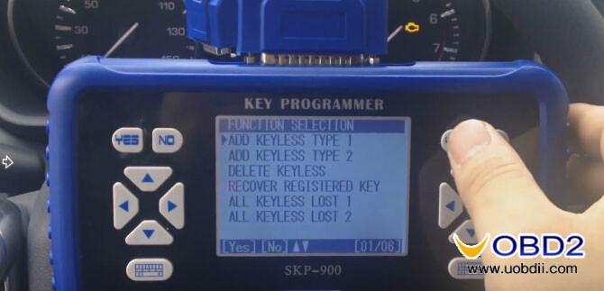 sk900-program-landrover-keys-(9)