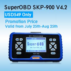 skp900