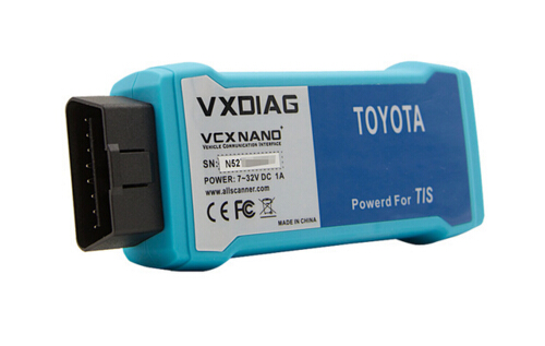 vxdiag-vcx-nano-for-toyota-wifi