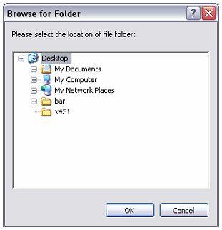 x431-folder-browse