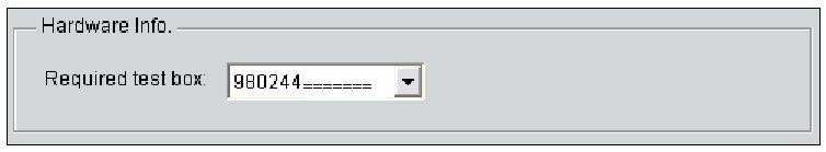 x431-hardware-info