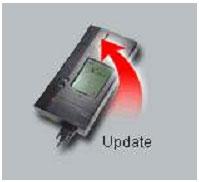 x431-update-button