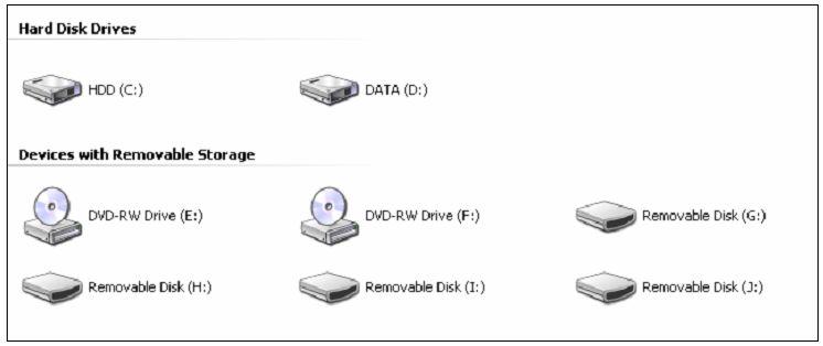 x431-update-drives