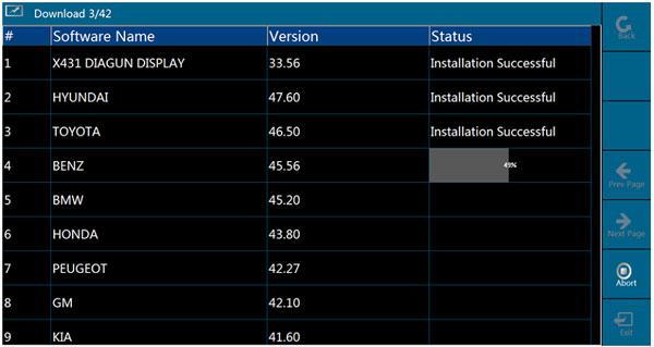 x431-update-tool-screenshot