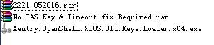 xentry-error-2221-45-fix