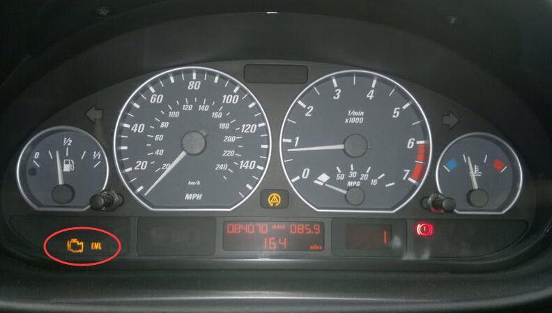 Autophix-om123-BMW-engine-fault-1