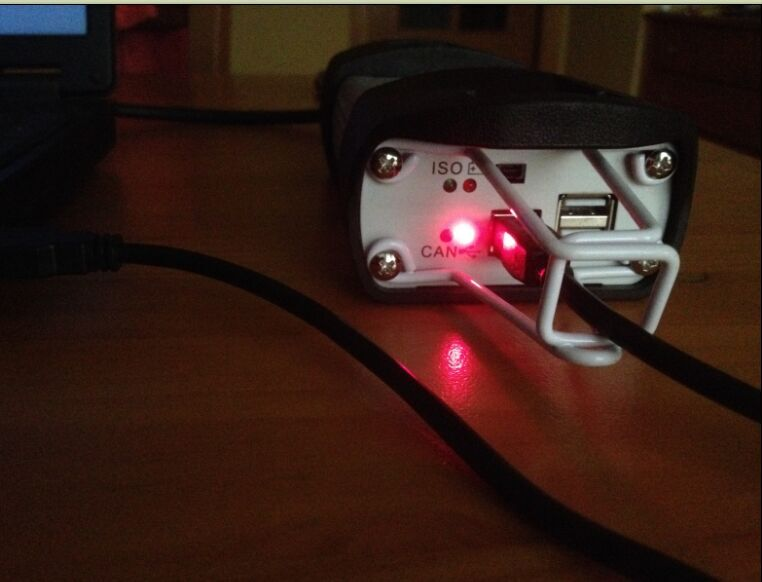 CAN-Clip-v160-can-led