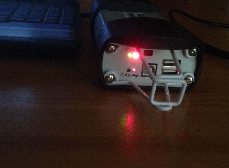 CAN-Clip-v160-iso-led-2