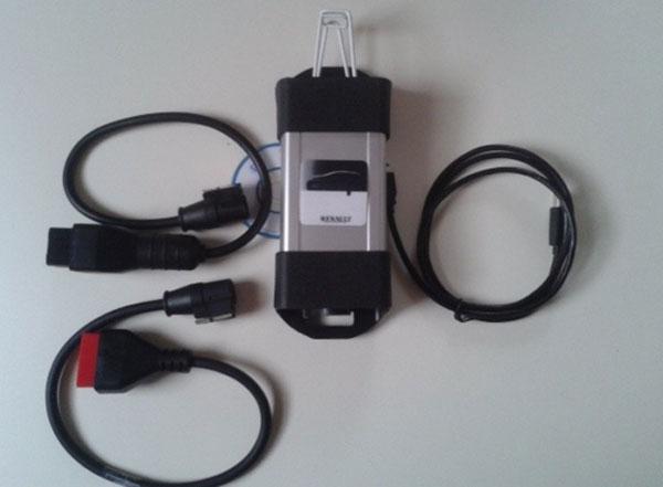 Can-Clip-V159-Renault-Diagnostic-Tool-01