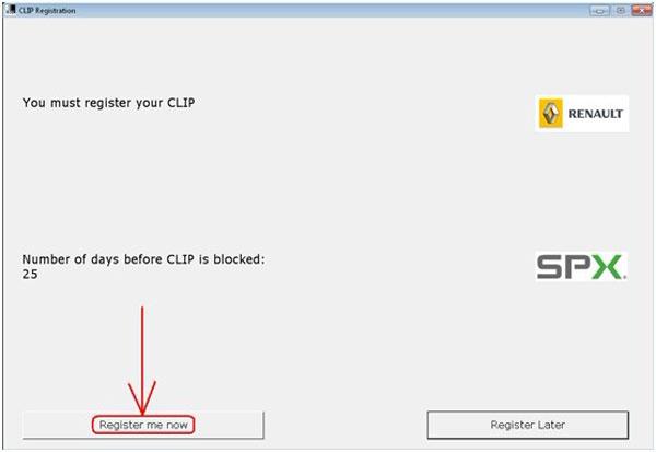 Can-Clip-V159-Renault-Diagnostic-Tool-04