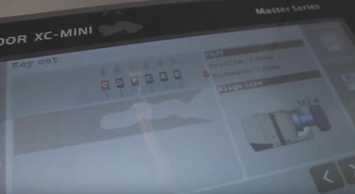 Citroen-key-copy-with-Condor-XC-mini (6)
