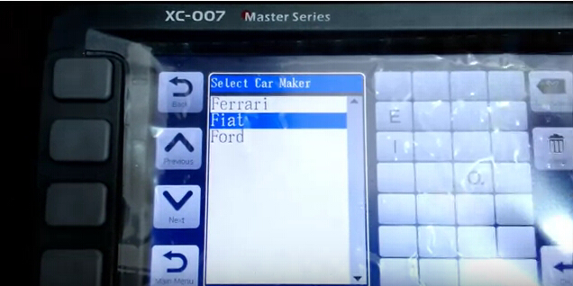 Condor-XC-007-cut-Fiat-key-3