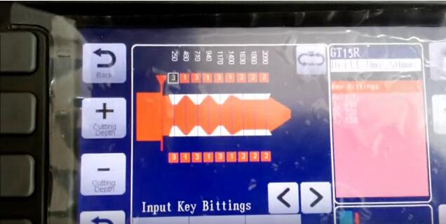 Condor-XC-007-cut-Fiat-key-6