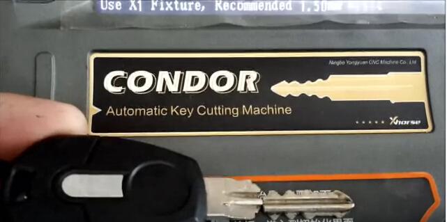 Condor-XC-007-cut-Fiat-key-7