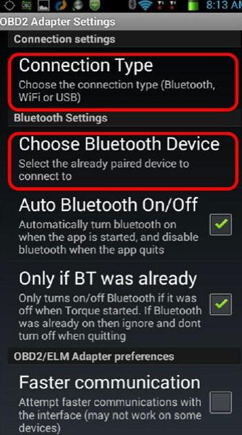 MINI-ELZ327-Viecar2.0-OBD2-Bluetooth-07