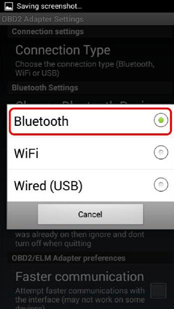 MINI-ELZ327-Viecar2.0-OBD2-Bluetooth-08