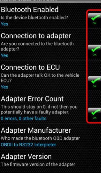 MINI-ELZ327-Viecar2.0-OBD2-Bluetooth-10
