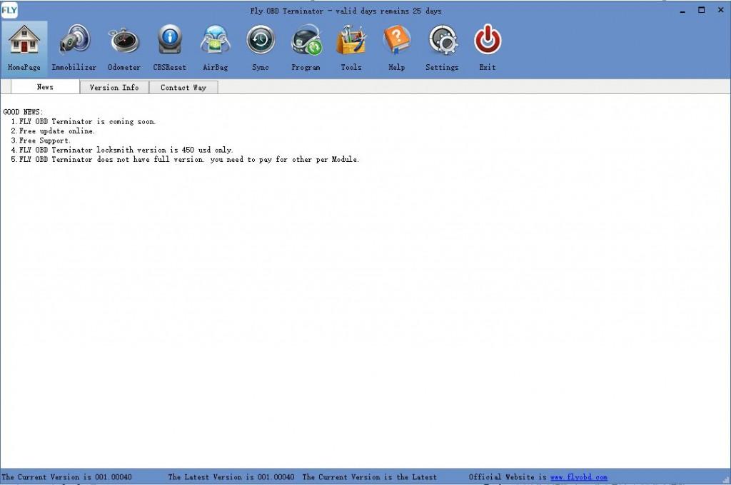 OBD-Terminator-software (1)