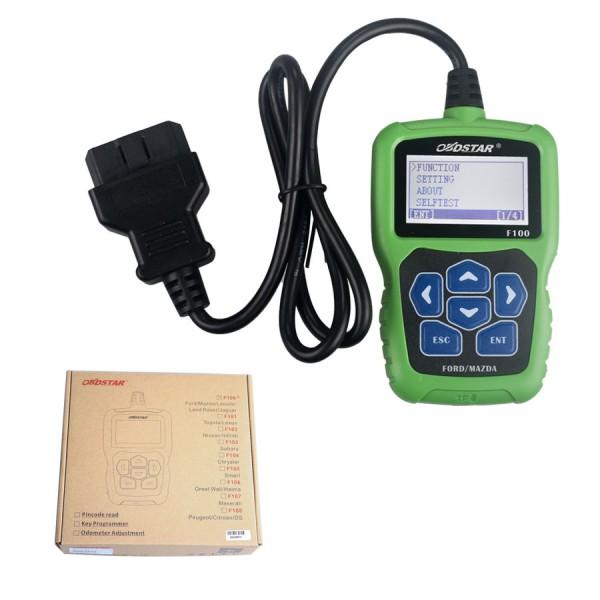 OBDSTAR-F100-F-100-Program-key-mazda-cx5-01
