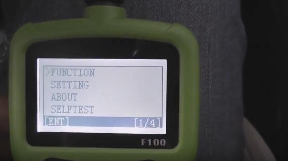 OBDSTAR-F100-F-100-Program-key-mazda-cx5-02