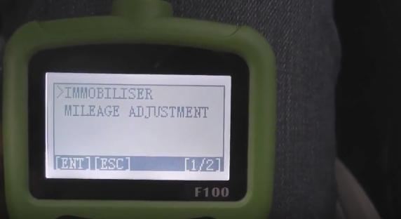 OBDSTAR-F100-F-100-Program-key-mazda-cx5-03