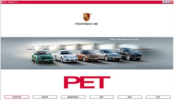 Porsche-PET-7.3-Update-399