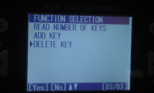 SKP-900-Key-Programmer-step3-1
